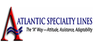Atlantic Specaility
